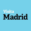 Madrid - Send cold emails to Madrid