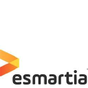 Esmartia - Send cold emails to Esmartia