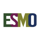 European Society For Medical Oncology (Esmo) logo icon
