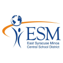 East Syracuse Minoa Central School District