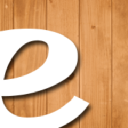 eSobi Inc. logo
