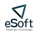 eSoft Colombia on Elioplus