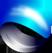eSoftArena Ltd. logo