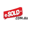 eSOLD Australia logo