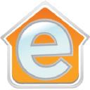 eSolds Inc. logo