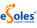 eSoles Custom Footbeds