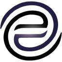 Esolvit on Elioplus