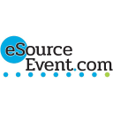 eSource Event Registration logo