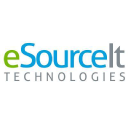 eSourceIt Technologies - Send cold emails to eSourceIt Technologies