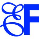 espacefrancais.com logo icon