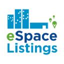 eSpaceListings.com logo