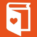 Espa Pdf logo icon