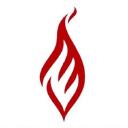 Espetus logo icon