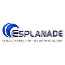 Esplanade Builders Inc Logo