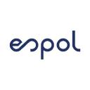 Espol logo icon