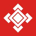 Esports Edition logo icon