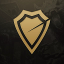 Esports Wikis logo icon