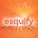 Esquify Company Logo
