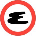 Esquire logo icon