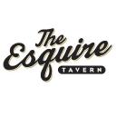 The Esquire Tavern logo icon