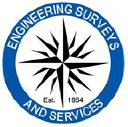 Engineering Surveys and Services