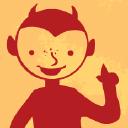 Essay Hell logo icon