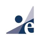 Essdack logo icon