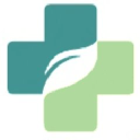 eSSee Consulting logo