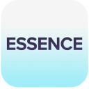 Essence Magazine - Send cold emails to Essence Magazine