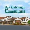Essenhaus