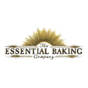 Essential Baking Company logo icon