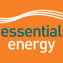 Essential Energy - Send cold emails to Essential Energy