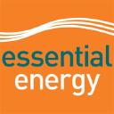 Essential Energy logo icon