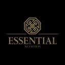 Essential Nutrition - Send cold emails to Essential Nutrition