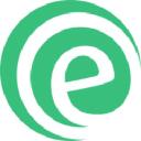 eSSETS ACTIVITYQ logo