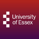 University of Essex - Send cold emails to University of Essex