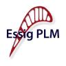 ESSIG PLM logo