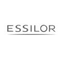Essilor logo icon