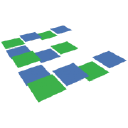 Essintial logo icon