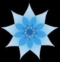 Essio logo icon