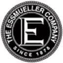 The Essmueller Co