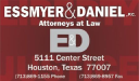 Essmyer Tritico & Rainey LLP logo