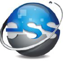 Essential Software Solutions logo icon