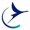 Ecole Supérieure Des Techniques Aéronautiques Et De Construction Automobile - Send cold emails to Ecole Supérieure Des Techniques Aéronautiques Et De Construction Automobile