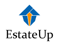 EstateUp Group image