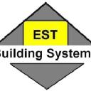 EST BUILDING SYSTEMS LLC logo