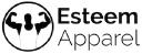 Esteem Compression Apparel logo