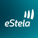 eStela Streaming logo