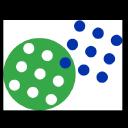 Esterline Connection Tecnologies logo icon