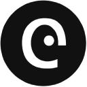 eSterling Ltd (Sterling Group) logo